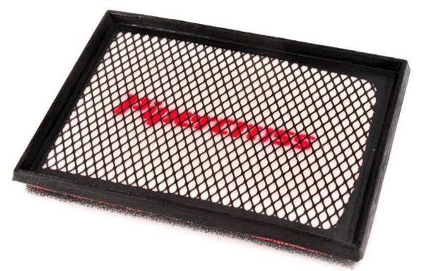 PIPERCROSS filtr sportowy wkładka BMW Z3 Z4 X3...