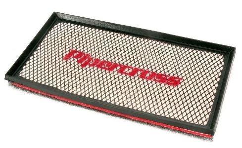 PIPERCROSS sportowa wkładka AUDI TT do 2006 A3...