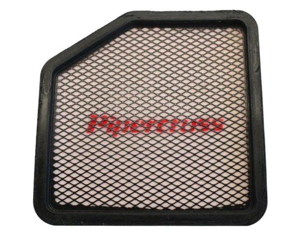 PIPERCROSS sportowy filtr LEXUS IS220 IS350 IS250